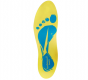 footbalance_quickfit_yellow