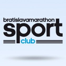 logo_bmsc